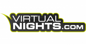 Schlagermove Sponsoren & Partner - Virtual Nights.com
